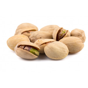Roasted Salted Pistachio Nuts