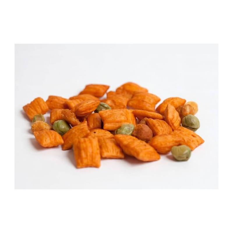 Mix Coctail Nuts Singapore