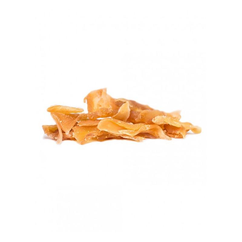 Dried Ginger-no sugar