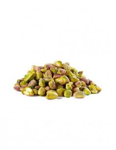 Raw Pistachios Nut - No Shell