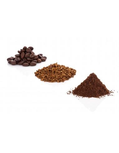Καφές Espresso Brazilia