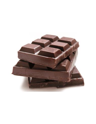 Σοκολάτα Κουβερτούρα Γάλακτος