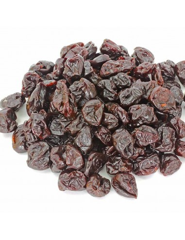 Dried Osmotic Cherries