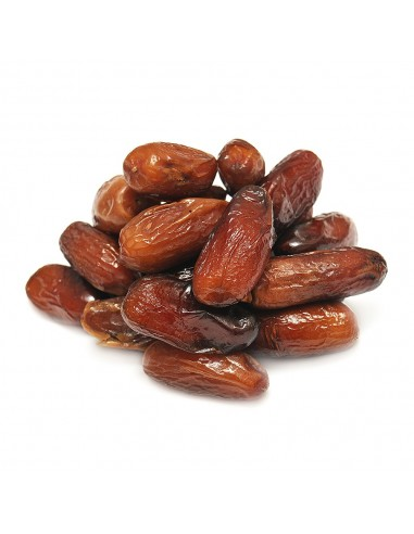 Dried Dates Tunisia