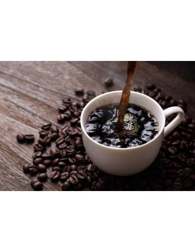 Καφές Φίλτρου Γαλλικός