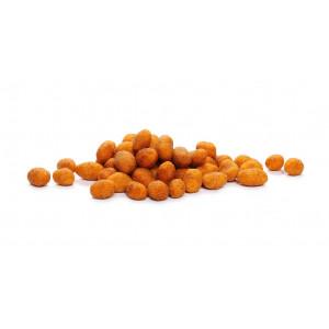 Peperoni Peanuts