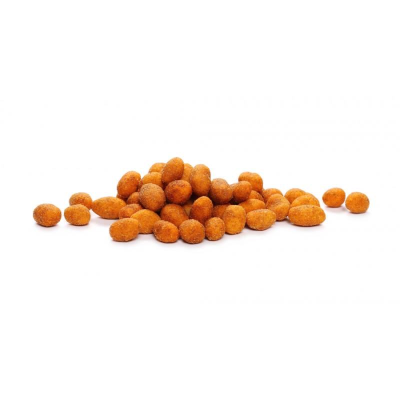 Φυστίκι Πεπερόνι